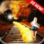 Subway Train Rush 2 1.8 APK