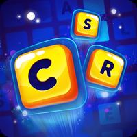 Icono de CodyCross - Crossword