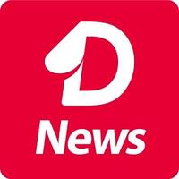 NewsDog - India News, Local News, Hindi news icon