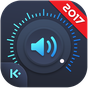 Volume Mais Alto Equalizador 1.4.1 APK