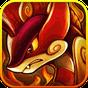 Terra Monsters 2 v9.15 APK