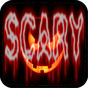 Scary Sound Effects 3.8