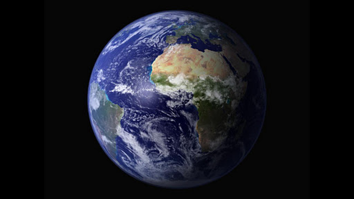 Download Earth Live Wallpaper FREE 10 Free APK Android