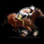 Ganyan Canavarı - At Yarışları 3.3