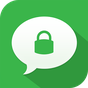 Message Locker 5.1