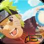 Ultimate Shippuden: Ninja Impact Storm 1.6 APK