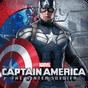 Captain America: TWS Live WP 1.2 APK