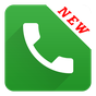 True Phone Dialer & Contacts 1.7.1