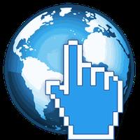 APK-иконка One Click VPN