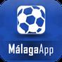 FutbolApps: Málaga 0.38.4