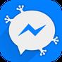 GT Messenger Recovery 1.0.5 APK