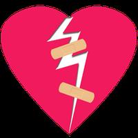 Dating-Apps deutschland