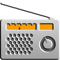 Просто Радио онлайн 5.1