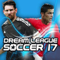Guide Dream League Soccer 17 1.0 APK
