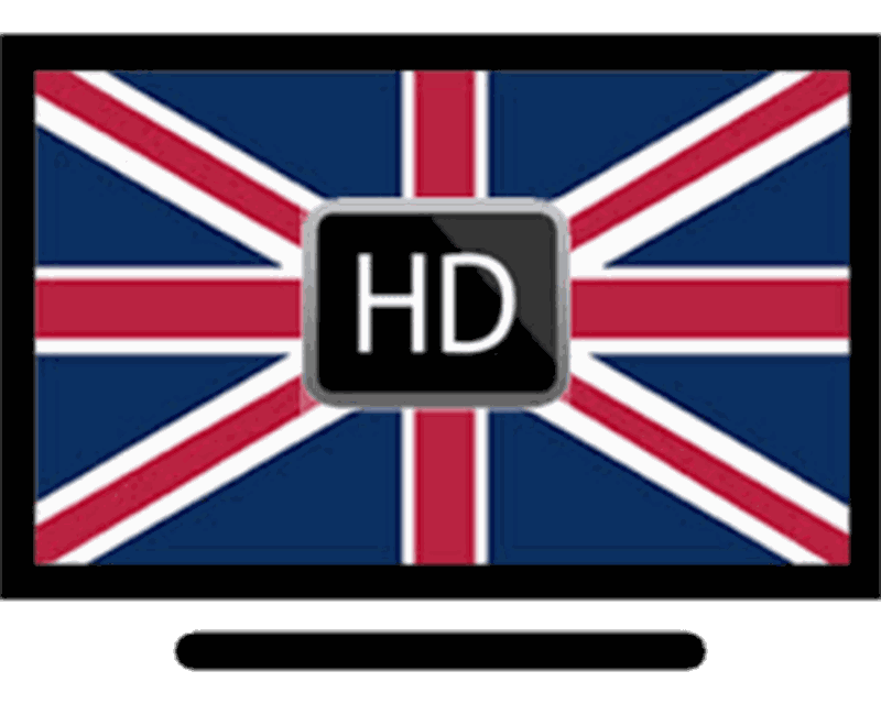 Download UK TV Channels 1 0 0 free APK Android
