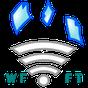 Wifi File Transfer (No Ads) 3.9.1