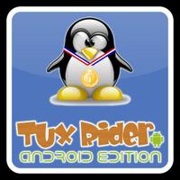 Tux Rider Simgesi