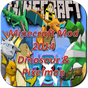 MOD FOR MINECRAFT PE PIXELMON  APK