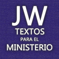 Jw Textos Ministerio