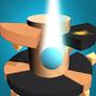 Helix jump 9.6.3.1 APK