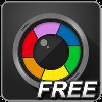 Camera ZOOM FX - FREE apk icon