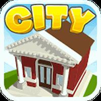Biểu tượng City Story™