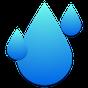 RainViewer: เรดาร์ตรวจอากาศ 1.5.2