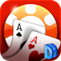 DH Pineapple Poker OFC 1.0.11