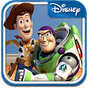 Toy Story: Smash It! 1.2.2 APK