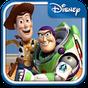 Toy Story: Smash It! 1.2.2 APK