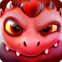 League of Dragons  APK