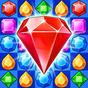 Jewel Quest:Jogo de combinar 3 2.7.3