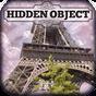 Hidden Object - World Travel  APK