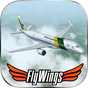 Weather Flight Sim Viewer 2.0.4