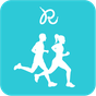 Runkeeper - GPS Track Run Walk v8.7.2