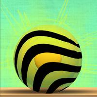 Icono de Tigerball