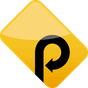 PassportParking Mobile Pay 6.0.67.1.8.1