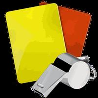 Libre Directo (RojaDirecta) apk icono