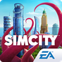 SimCity BuildIt 1.22.1.73386