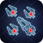 Space Battle - Star Fleet 1.3.7