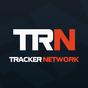 TRN - Fortnite, Destiny 2 and PUBG Stats Companion 2.0.2