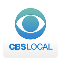 Ícone do CBS Local