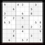 Sudoku SG-2.1.34