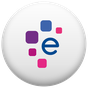 Experian - Free Credit Report 2.0.5