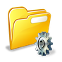 Datei Manager (File Manager) v2.7.4