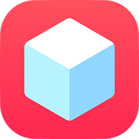 tweakbox icon