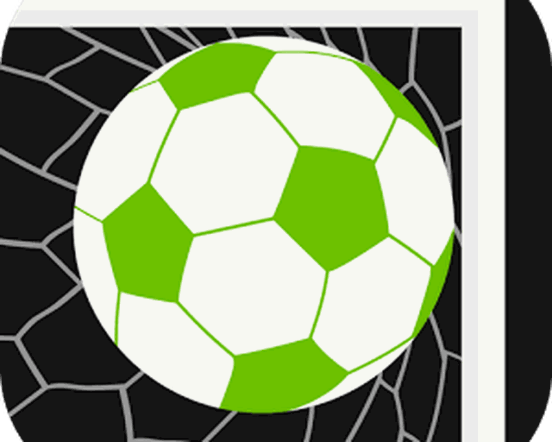 Live Football Android Free Download Live Football App