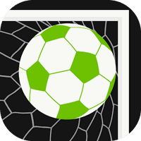 Ícone do Futebol ao Vivo