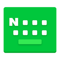 네이버 스마트보드 - Naver SmartBoard 아이콘