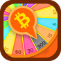 Free Bitcoin Spinner 2.1.5